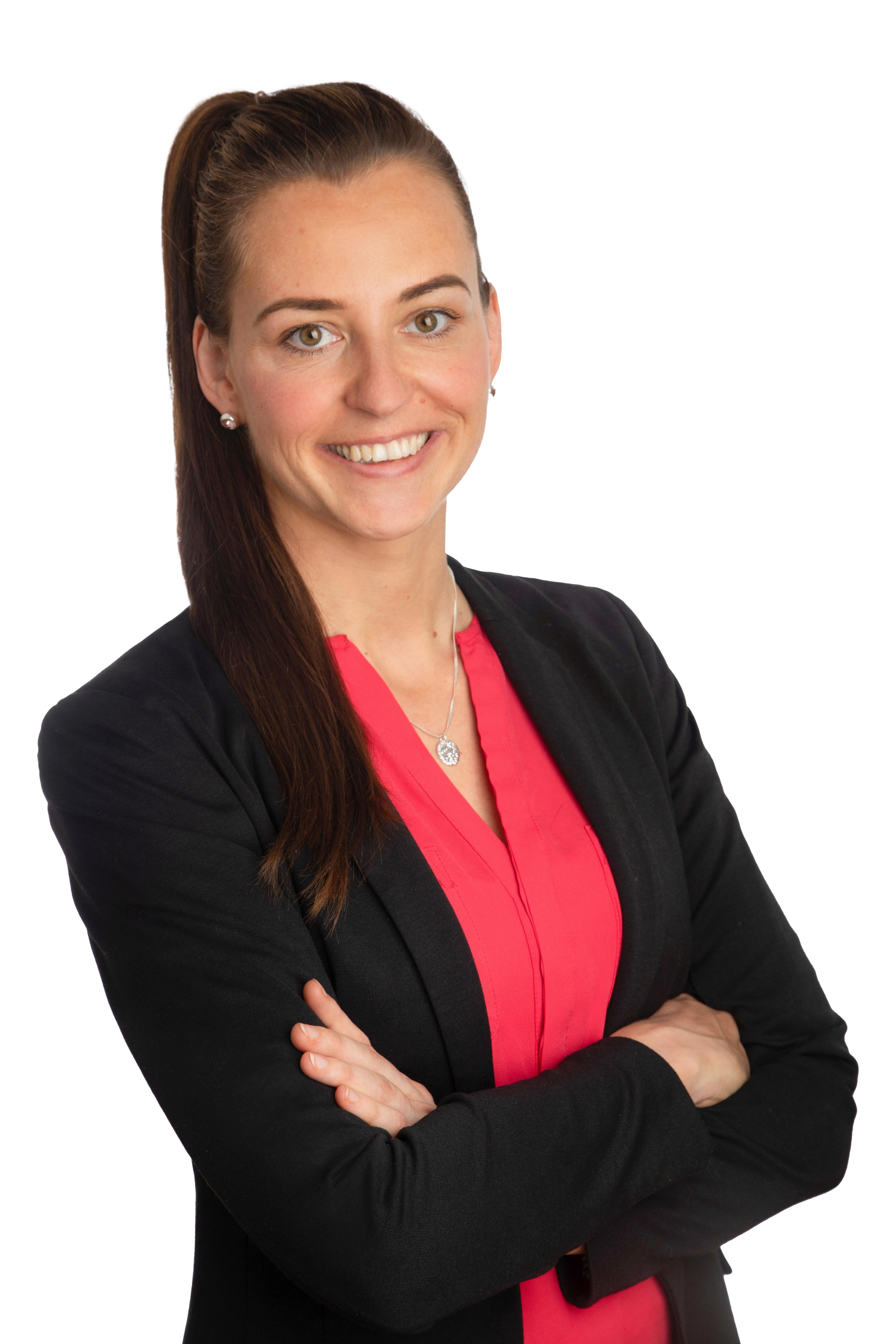Janin Hemken