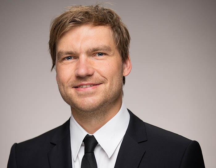 Christian Weigelt