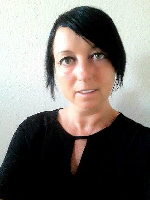 Doreen Keitel