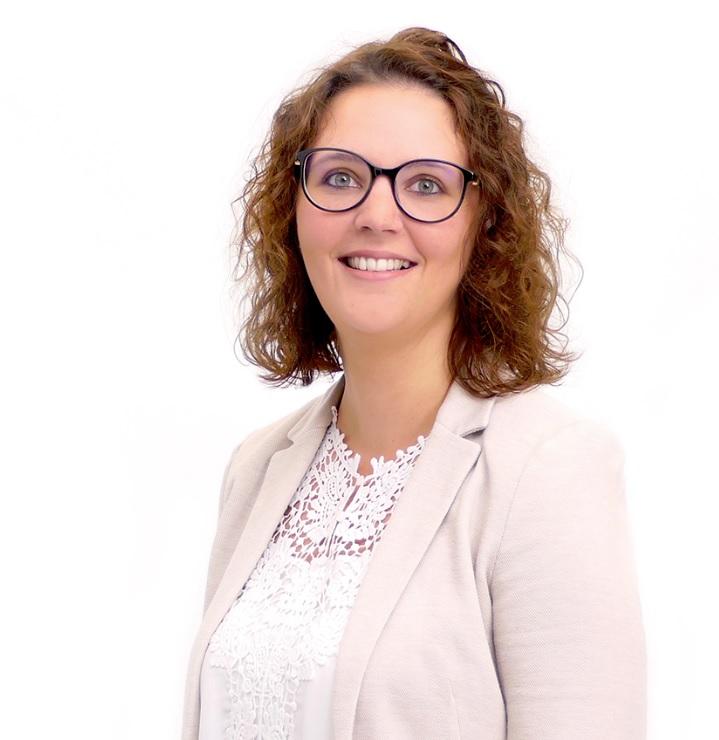 Sabine Axtmann