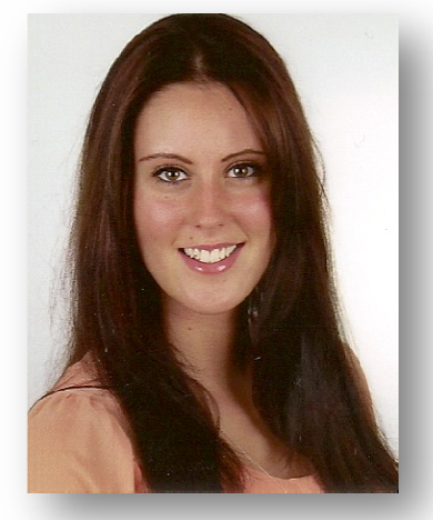 Nadine Wandelnig